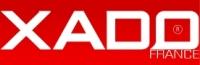 xado-france.com