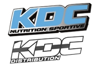 kdcdistribution.com