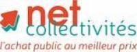 Avis Netcollectivites.fr