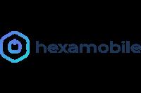 hexamobile.fr