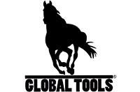 Avis Gt-outillage.com