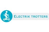 electriktrotters.com