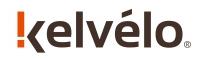 kelvelo.com