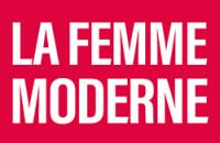 Avis Lafemmemoderne.fr