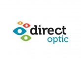 Avis Direct-optic.fr