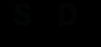 sudexpress.com