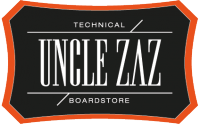 unclezaz.com