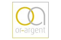 or-argent.be