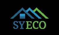 www.syeco.fr