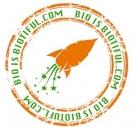 bioisbiotiful.com