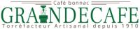 graindecafe.com