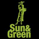 sunandgreen.fr