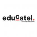 Avis Educatel.fr