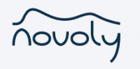Avis Novoly.fr