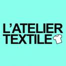 Avis Lateliertextile.fr