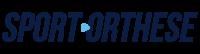 Avis Sport-orthese.com