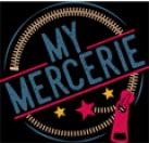 mymercerie.com