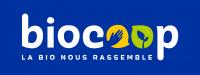 bio.coop