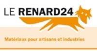 http://www.le-renard24.fr