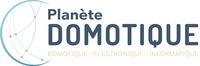 http://www.planete-domotique.com