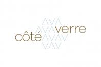 Avis Coteverre.fr