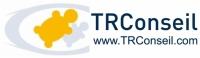 trconseil.com