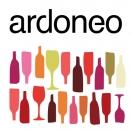 Avis Vin-bio-ardoneo.com