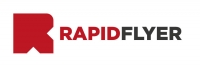rapid-flyer.com