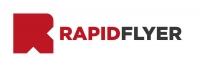 Avis Rapid-flyer.com