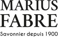 Avis Marius-fabre.com