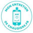 Avis Monentretiendechaudiere.fr