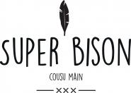 super-bison.com