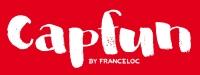 www.capfun.com