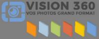 Avis Vision-360.net