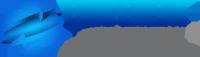 Avis Equipement-manutention.com
