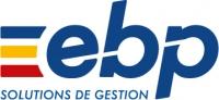 ebp.com