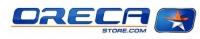 oreca-store.com