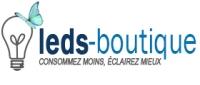 Avis Leds-boutique.fr
