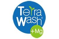 terrawash.fr