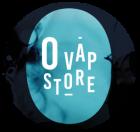 Avis Ovapstore.fr