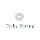 pickyspring.com