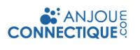http://www.anjou-connectique.com