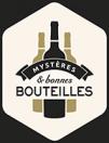 mysteresetbonnesbouteilles.fr
