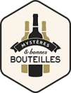 Avis Mysteresetbonnesbouteilles.fr