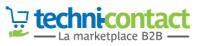 techni-contact.com