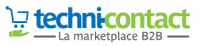 Avis Techni-contact.com