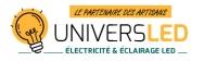 Avis Univers-led.fr