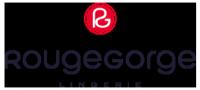 rougegorge.com