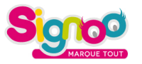 signoo.com