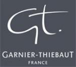 Avis Garnier-thiebaut.fr